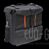Evo-G release the Lan Bag