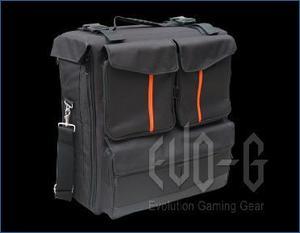 Evo-G Lan Bag