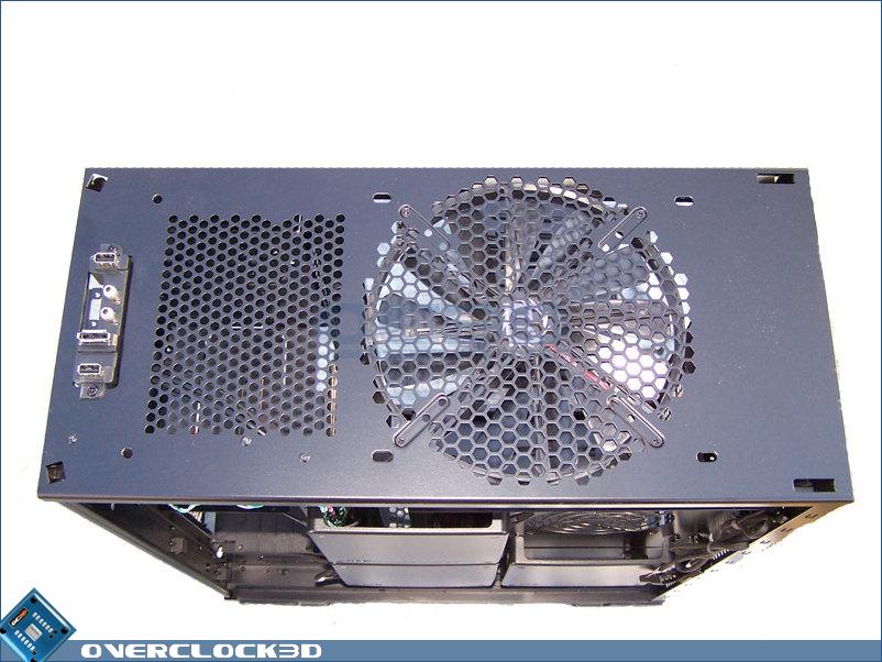 http://www.overclock3d.net/gfx/articles/2008/09/13145450612l.jpg