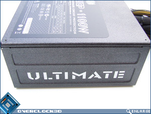 Cooler Master UCP 1100w side