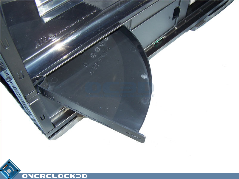 http://www.overclock3d.net/gfx/articles/2008/09/14095026936l.jpg