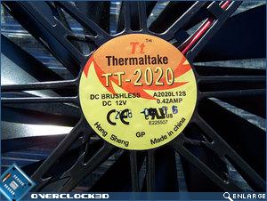 TT-2020