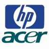 HP & Acer raise PC prices