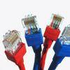 Report says UK Government should not bankroll next gen broadband