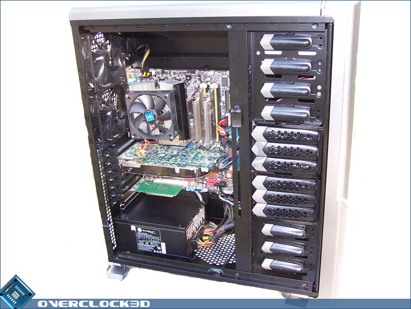 http://www.overclock3d.net/gfx/articles/2008/09/15113100563l.jpg