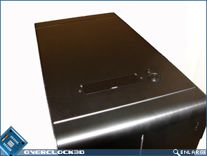 X2000 Top View