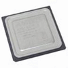 First 3-D processor runs at 1.4 Ghz on new architecture