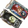 XFX 9600GSO 384mb vs Sapphire HD4670 512mb