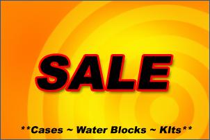 Aqua-PCs sale banner
