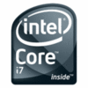 Intel Core i7 Presentation