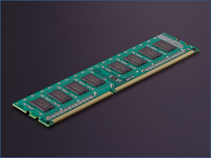 Buffalo Technology DDR3 RAM