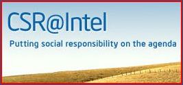 Intel makes bold global energy savings claim