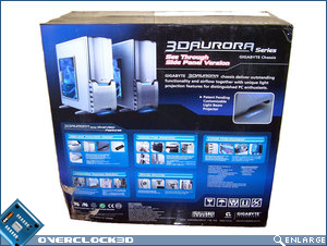 Gigabyte 3D Aurora packaging_rear
