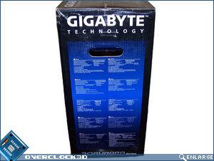 Gigabyte 3D Aurora packaging side_2
