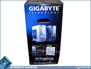 Gigabyte 3D Aurora packaging_side