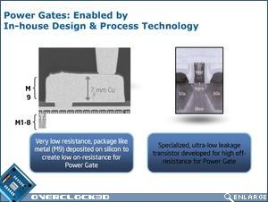 PCU Slide 2