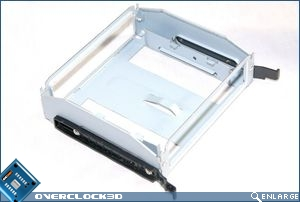 floppy drive adaptor
