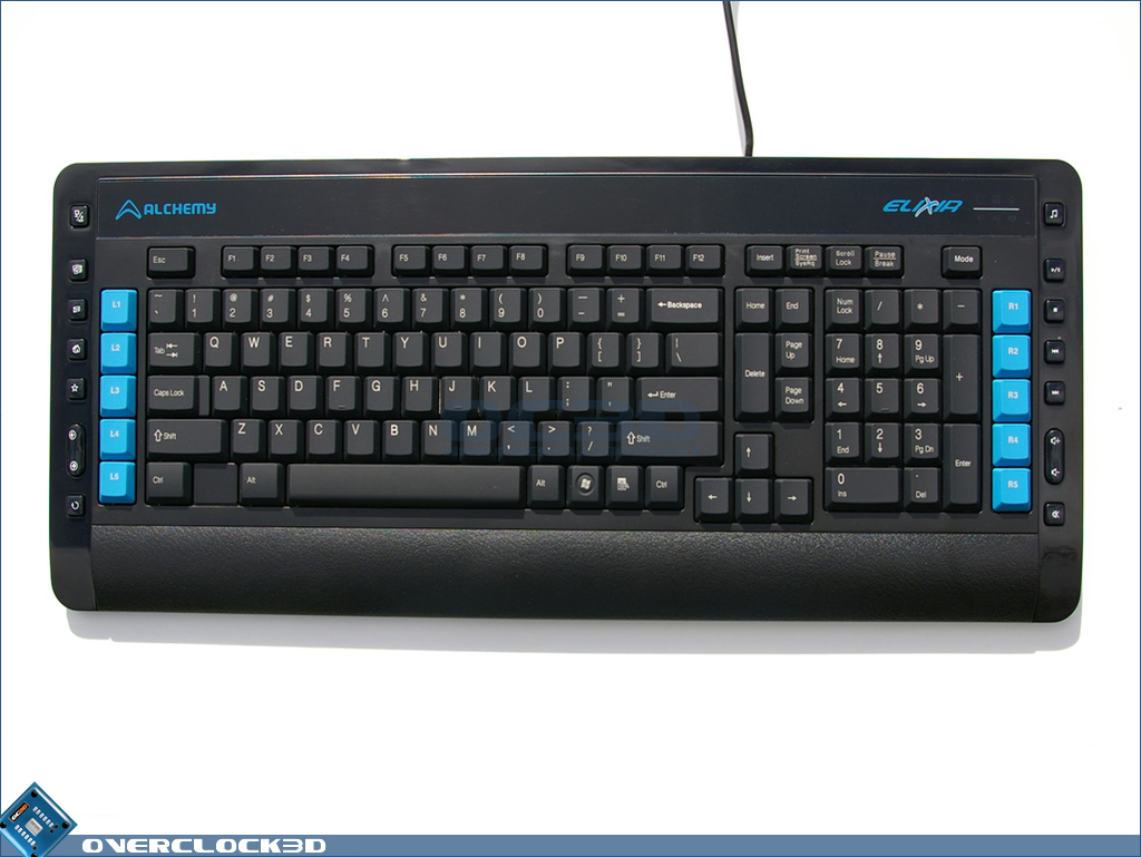 an input device keyboard Quizlet provides input devices activities,  a hand held input device that controls the movement of  this is attached to the keyboard and is moved around to.