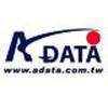 A-Data announces Tri-Channel Mem Kits
