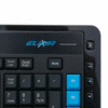 OCZ Elixir Gaming Keyboard