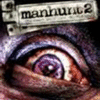 ManHunt 2 gets UK release date
