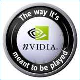 Nvidia to lose 5 more partners?