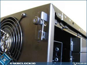 X500 Panel Lock 2