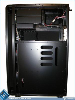 X500 Interior 2