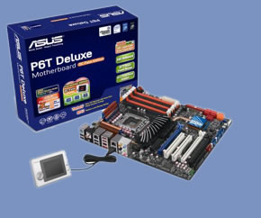 ASUS Socket K8V SE Deluxe Drivers Download - Update ASUS Software
