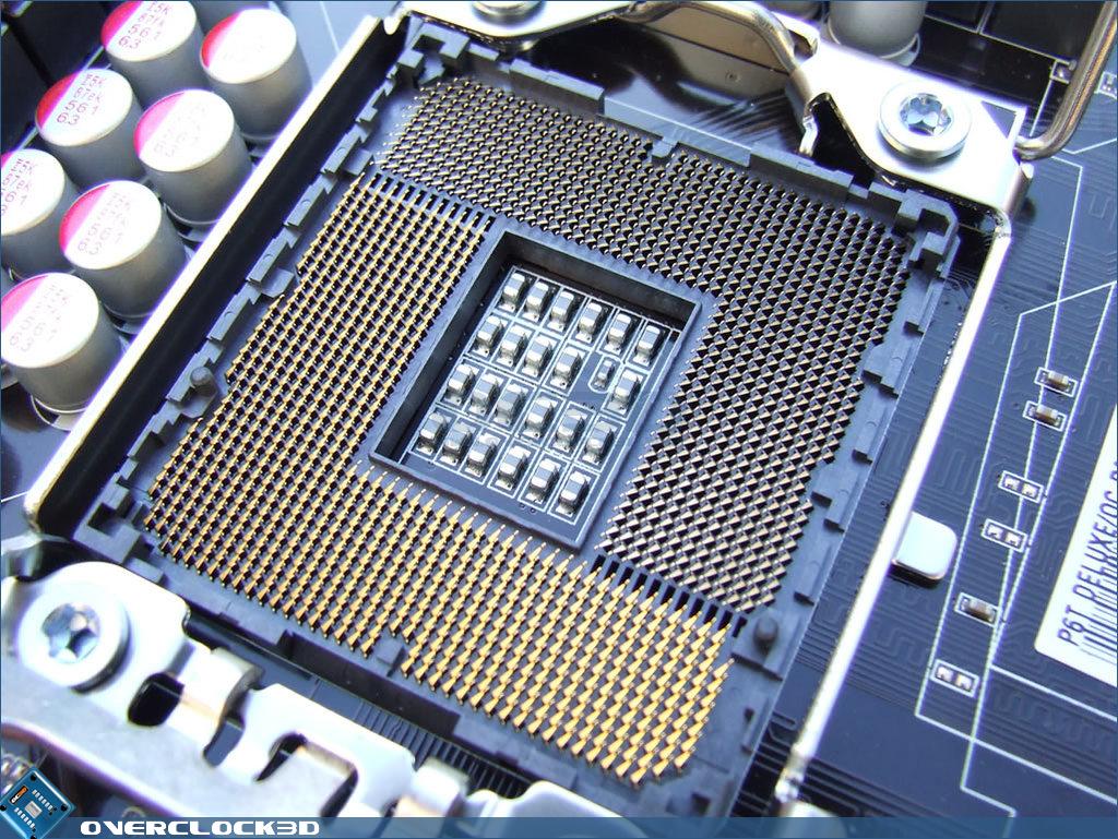 Sockel 1366 - Wikiwand
