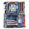 ASUS P6T DELUXE X58 Motherboard Preview