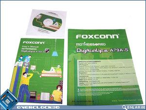 Foxconn A79A-S bundle_2