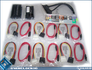 Foxconn A79A-S bundle_1