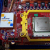 Foxconn Digitalife A79A-S Motherboard