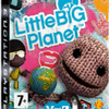 LittleBigPlanet to be recalled due to Koran references