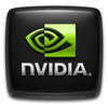 Nvidia set to have only six partners?