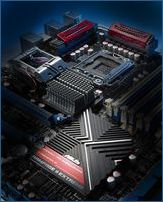 ROG Extreme Engine