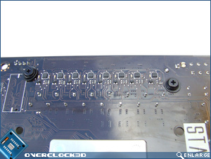 screwed backplate_2