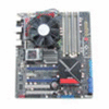 ASUS Rampage II Extreme X58 Motherboard Preview