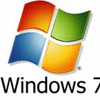 Windows 7 Features Leaked Before PDC