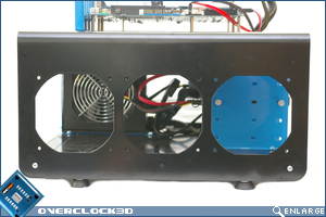 Thermo_mount_front