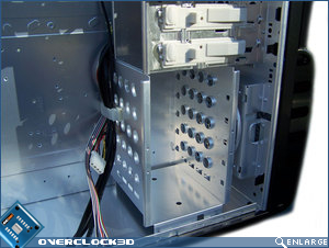 HDD cage_2