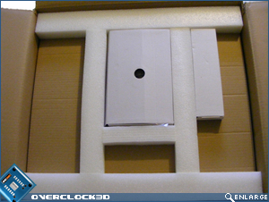 Grandia GD02-MT Box Inner 1