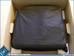 Grandia GD02-MT Box Inner 2