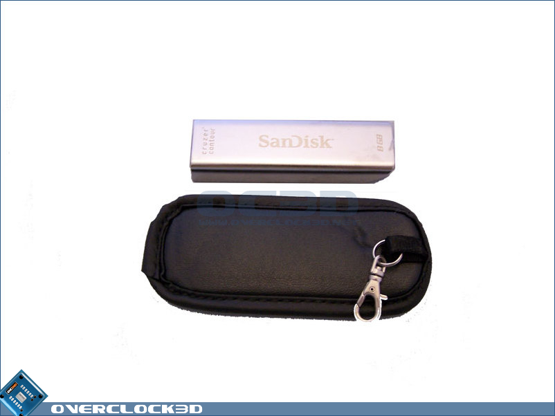 SanDisk Cruzer 16GB (USB) problem | Tom's Hardware Forum