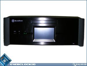 GD02-MT Case Front