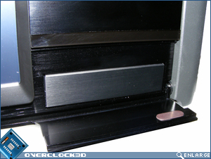 GD02-MT Case FDD Bay