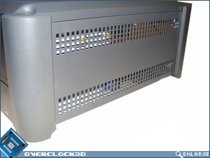 GD02-MT Case Side