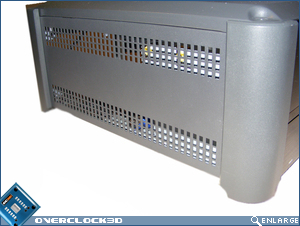 GD02-MT Case Side 1