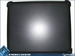 GD02-MT Case top
